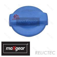 FEBI Verschlussdeckel Kühlmittelbehälter 1,5 bar für AUDI A4 B6 A6 C5 C6 A8 4E