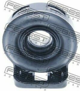 Support-Raccordement-Palier-Arbre-Transmission-a-Cardan-pour-Ssangyong-Actyon-Ky