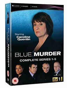 Blue-Murder-Complete-Series-1-5-DVD-Region-2