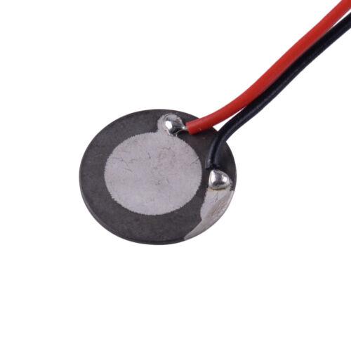 10x D16mm 1,7 MHz Ultraschall Nebelhersteller Zerstäuber Wandler Luftbefeuchter