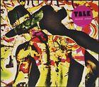 Talk (aus) 0602547316837 by Daniel Johns CD
