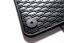 miniatura 8 - Tappeti Tappetini in gomma per Mercedes-Benz Classe C W205 S205 SW dal 2015