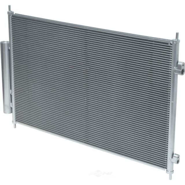 UAC CN 4917PFC A//C Condenser