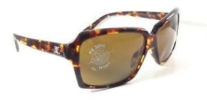 93fad84cbab5a6 Détails sur Lunettes de soleil VUARNET VL 1107 FEMME PX 2000 PURE BROWN  gafas occhiale