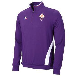 felpa Fiorentina nuova