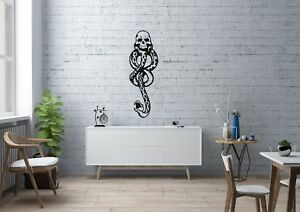 The-Dark-Mark-Harry-Potter-Inspired-Design-Wall-Art-Decal-Vinyl-Sticker