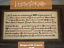 Lizzie-Kate-COUNTED-CROSS-STITCH-PATTERNS-You-Choose-from-Variety-WORDS-PHRASES thumbnail 71