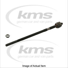 LEFT AND RIGHT MOOG STEERING RACK ROD OE QUALLITY VO-AX-7159
