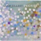 Liam Sillery - Priorité (2011)