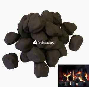 gas fire coal replacement gas fire coal coals for gas fire fake
