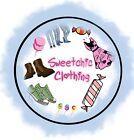 sweetchicclothing