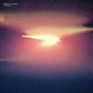 MOHOLY-NAGY-LIKE-MIRAGE-CD-ALTERNATIVE-ROCK-NEW