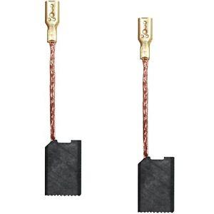 Kohlebuersten-Kohlen-fuer-Festo-Festool-RO-150-RO-150E-RO-125FEQ-C17