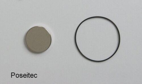Batterie Set für Battery Kit for AERIS XR1 Nx XR2 Atmos 1 Atmos 2 Elite T3
