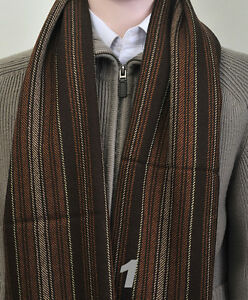Mixed-Stripe-Style-WOOL-SCARF-in-9-colors-HWS5007