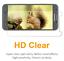 3x-Tempered-Glass-Screen-Protector-For-Samsung-Galaxy-J3-Achieve-J3-Star-J3-2018 thumbnail 5