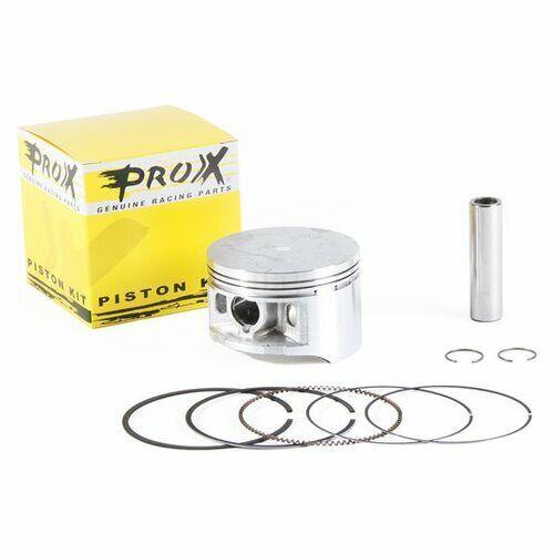 Pro X Piston Kit for Honda TRX400 Foreman 4x4 1995-2003 86mm