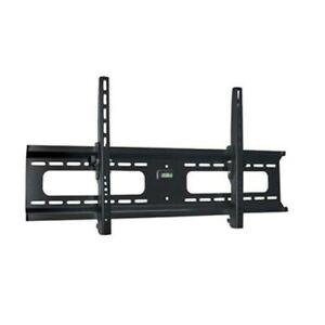 WALL-MOUNT-BRACKET-for-Samsung-55-034-Class-UN55MU8500FXZA-LED-Curved-Ultra-HD-TV