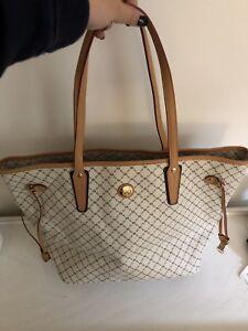 Rioni-Signature-Luxury-Tote-Medium-White-handbag