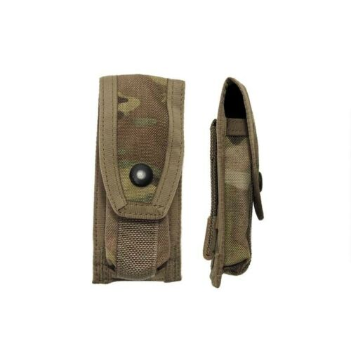 SORD Multi Cam Multi-Tool Pouch