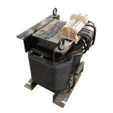 Nunome Electric En60742 Dry Type 75 Kva Transformer 5060 Hz Ip00 Nes7500en