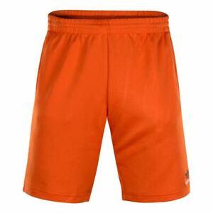 Orange Holidays Superstar Shorts Summer Trefoil About Originals New Adidas Details Retro Men's WE2YH9ID