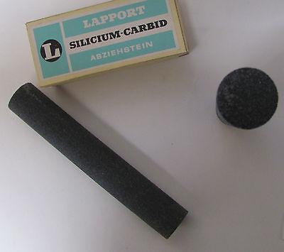 1 Wellendichtring 22x32x7 mm DIN3760 NBR70 Bauform AS = WAS = BASL Simmerring