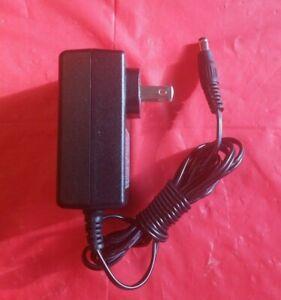 Seagate-Game-Drive-Hub-Xbox-Power-Supply-Adapter-Desktop-2TB-4TB-5TB-6TB-8TB