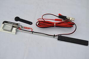 Oxalsaeure-Pfannen-Verdampfer-12V-Varroabehandlung-OXALVAP-2g-laser