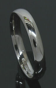 18-Carat-White-Gold-Plain-Wedding-Ring-Size-Q-3-3mm-80-20-188