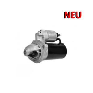 gt-gt-gt-SALE-Anlasser-Volvo-S60-S70-S80-V70-0001109041-8602360-9459468-5003998
