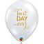6-x-27-5cm-11-034-HAPPY-BIRTHDAY-Qualatex-Latex-Balloons-Party-Themes-Designs thumbnail 50