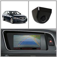 Rückfahrkamera A4 2009-2015 für MMI3G High Komplettsystem Audi