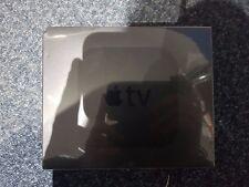 Apple TV 4th Generation 32GB MGY52B New / Sealed UK STOCK