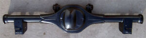 9-034-Ford-Fox-Body-Housing-1979-amp-Up-Mustang-9-Inch-Rearend-Axle-L-K