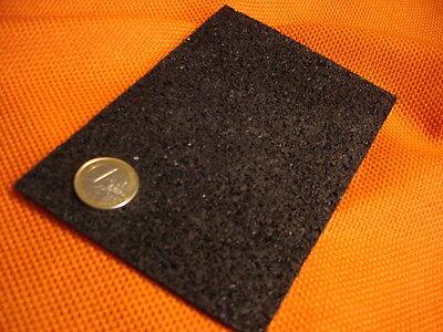 150 x Antirutschmatten Regupol für Terasse Dielen verlegen 150x100x4 mm über 2m2