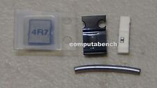 backlight service repair kit (for ipad3 dark/blank screen) guide available