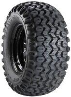 One 25x13-9 Carlisle Hd Field Trax John Deere Jd Gator Rear Atv Tire