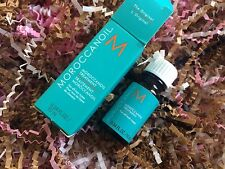 Moroccanoil Treatment For Hair Travel Size