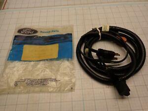 FORD E3TZ-6B018-B Engine Block Heater Cord Wiring Harness | eBayeBay