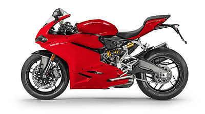 2014 HONDA CBR1000RR SP MOTORCYCLE POSTER PRINT 24x36 HI RES 9MIL PAPER