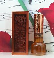 Faberge West Cologne 3/8 Oz, By Faberge