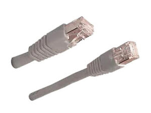 DESTOCKAGE-Cable-reseau-droit-blinde-ethernet-RJ45-cat-5-15m
