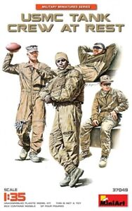 37049-USMC-TANK-CREW-AT-REST-1-35-Miniart