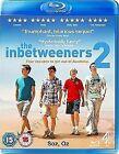 The Inbetweeners 2 Blu-ray Region B