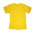 miniature 9 - LYLE & SCOTT T-shirts à manches courtes homme à encolure ras-du-cou classique-vente chaude