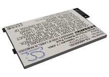 UK Battery for Amazon Kindle 3 Kindle 3 Wi-fi 170-1032-00 170-1032-01 3.7V RoHS