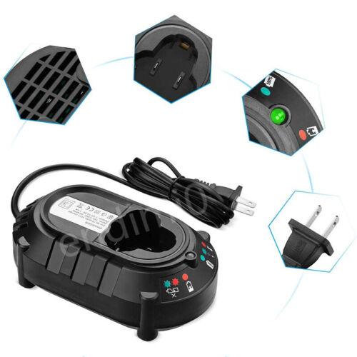 Details about  /Makita 10.8V//12V Cordless Tools BL1013//1014 Li-ion Batteries 1.5Ah Quick Charger