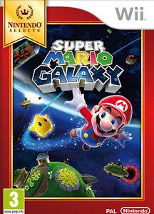Super-Mario-Galaxy-Select-Nintendo-WII-IT-IMPORT-NINTENDO