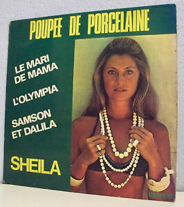 33-tours-SHEILA-Disco-Vinilo-LP-12-034-MUNECA-DE-PORCELANA-CARRERE-67000-F-Reduce